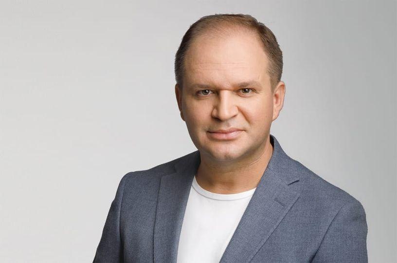 Primarul capitalei, Ion Ceban, testat pozitiv la Covid-19