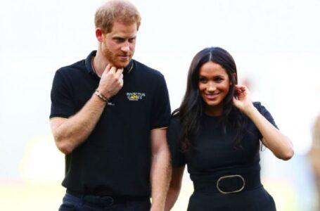 Meghan Markle vrea să nască acasă, la fel ca Regina Elisabeta. Fiica prințului Harry va veni pe lume în casa de 14,7 milioane de dolari