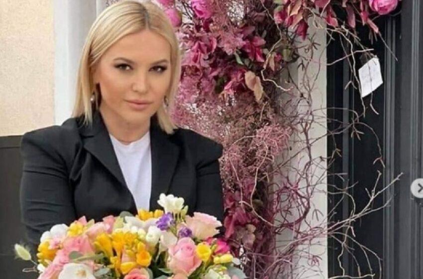 Rodica Ciorănică, despre LECȚIILE DE DUPĂ 45: Un singur lucru ne poate întuneca existența
