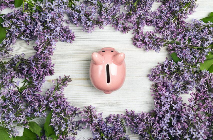 Horoscopul banilor pentru luna aprilie. Banii vor intra foarte ușor în viața Berbecului