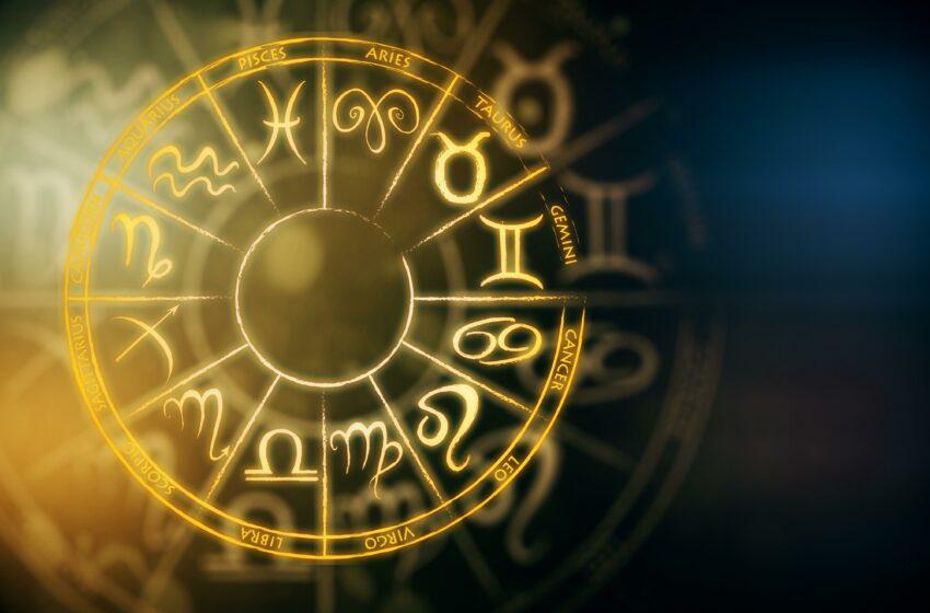 Horoscop 31 martie 2021. Bună dispoziție și șansa unei promovări la locul de muncă