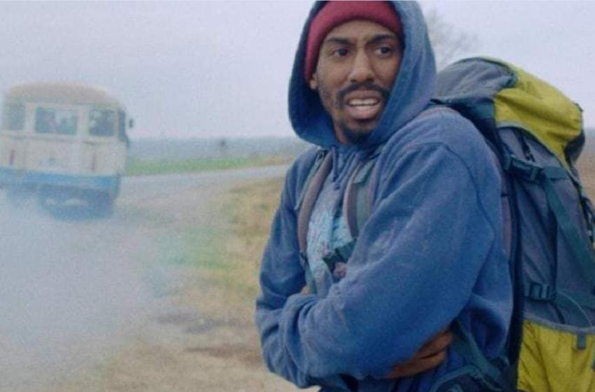 """""""Lost in Moldova"""" a obținut premiul pentru cel mai bun Serial Web la un concurs de filme din Italia"""