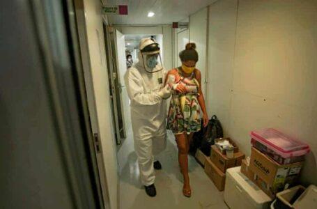 Brazilia: Autorităţile le recomandă femeilor să nu rămână însărcinate, din cauza pandemiei