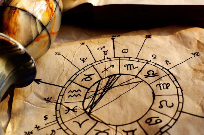 Horoscop 2 aprilie 2021. Oportunități financiare și o schimbare de carieră