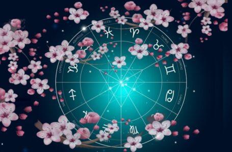 Horoscopul zilei, 11 aprilie 2021. Noroc de bani şi planuri în cariera profesională