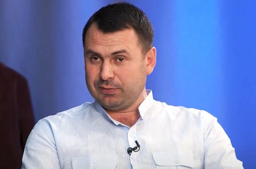 """Află cât cheltuie pe lună Vasile Costiuc: """"Mie nu-mi trebuie mult"""""""
