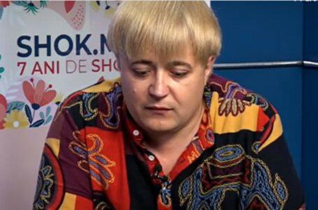 Doliu în familia lui Vlad Codreanu. Fratele artistului s-a stins din viață: Am rămas singur