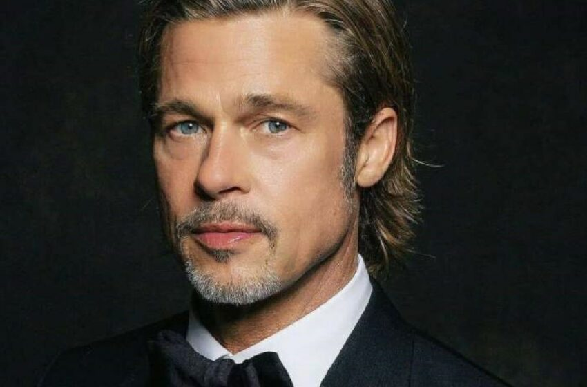 FOTO Brad Pitt continuă să facă furori chiar și la 57 de ani! Actorul a avut o apariție de senzație la premiile Oscar