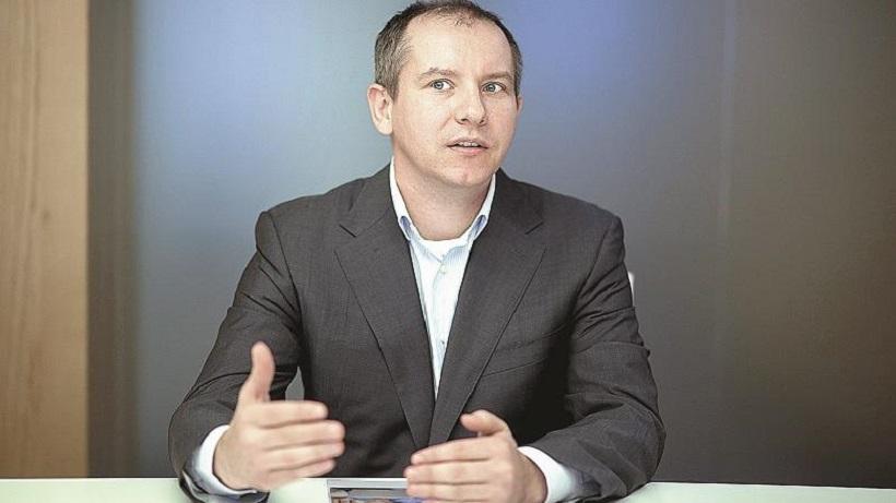 Un moldovean este cel mai bine plătit șef de companie în România. A raportat salariu de 1,6 milioane de euro în 2020