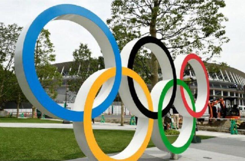 Nord-coreenii refuză să participe la jocurile Olimpice de frica Coronavirusului