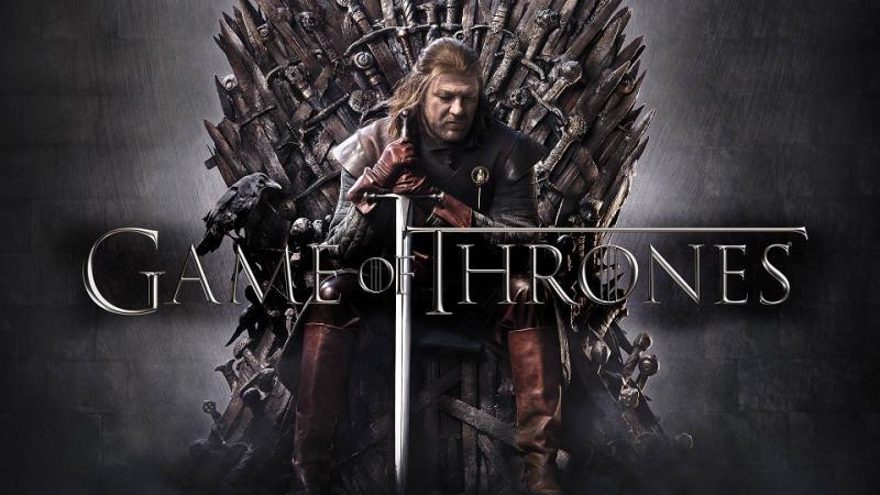 Continuarea Game of Thrones, mai aproape de lansare: A început producția la House of the Dragon