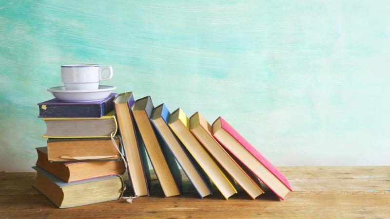 """""""Lectură pentru toţi"""": Astăzi este marcată Ziua Internațională a cărții și a drepturilor de autor"""