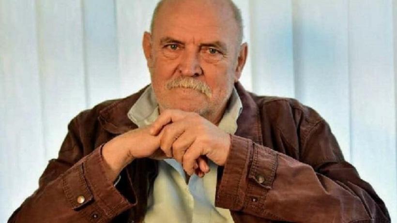 S-a stins din viață marele actor de teatru și film, Boris Bechet