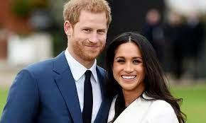 După mai mult de un an de zile, prințul Harry a revenit în Anglia, singur pentru funeraliile bunicului său