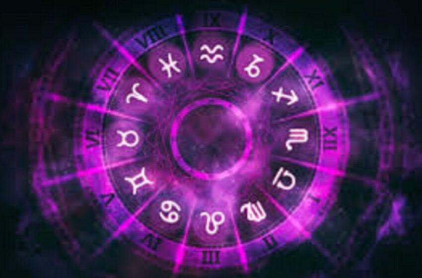Horoscopul zilei, 3 aprilie 2021. Nativii care trebuie să aibă grijă la alimentație în această perioadă
