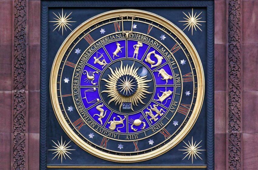 Horoscopul zilei, 22 aprilie 2021. Decizii importante şi rotunjirea veniturilor
