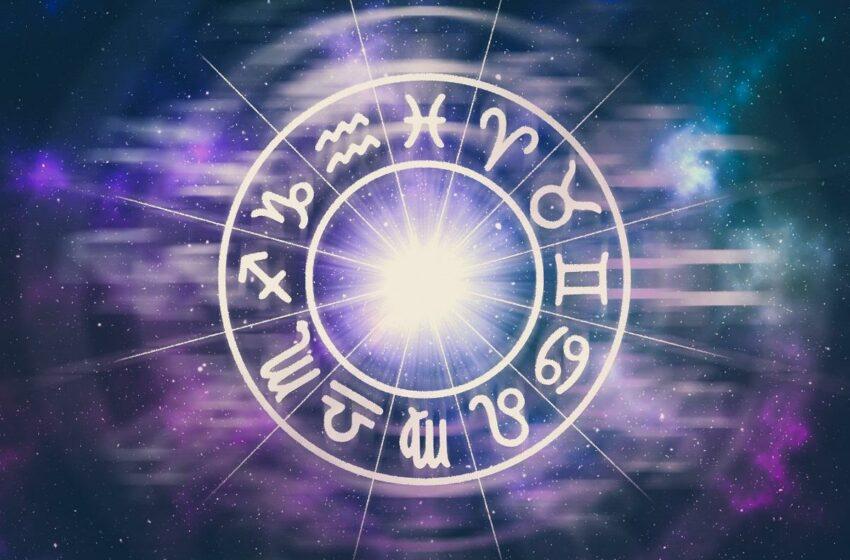 Horoscopul zilei, 24 aprilie 2021. Dragostea pluteşte în aer