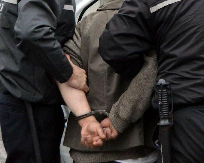 Un spaniol a fost arestat după ce a infectat 22 de persoane cu Covid-19
