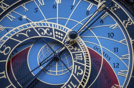 Horoscopul zilei, 10 aprilie 2021. Cerere în căsătorie şi un pas important în carieră