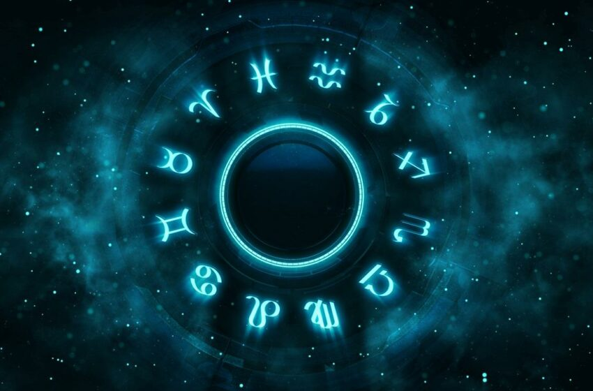 Horoscopul zilei, 9 aprilie 2021. Discuţii importante la serviciu şi un ajutor nesperat