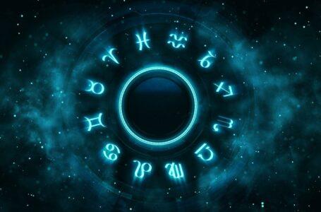 Horoscopul zilei, 12 aprilie 2021. Discuţie aprinsă, speranţe în dragoste şi noroc de bani