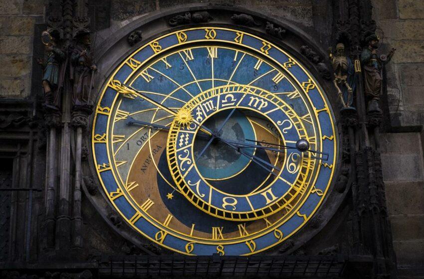Horoscopul zilei, 7 aprilie 2021. Surprize în dragoste şi noroc de bani