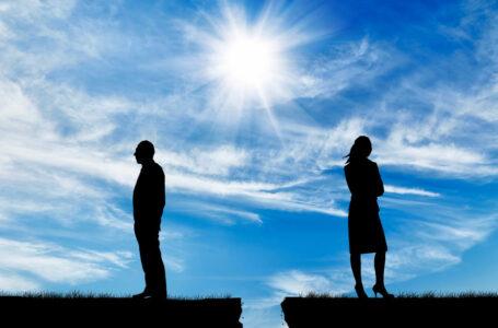 Motivul pentru care relația ta nu funcționează, în funcție de zodia ta