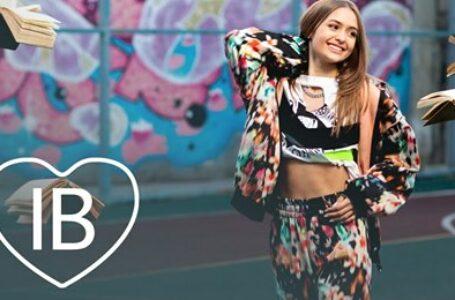 """(video) Iuliana Beregoi a lansat un nou single scris de Irina Rimes: """"Ne iubim"""""""