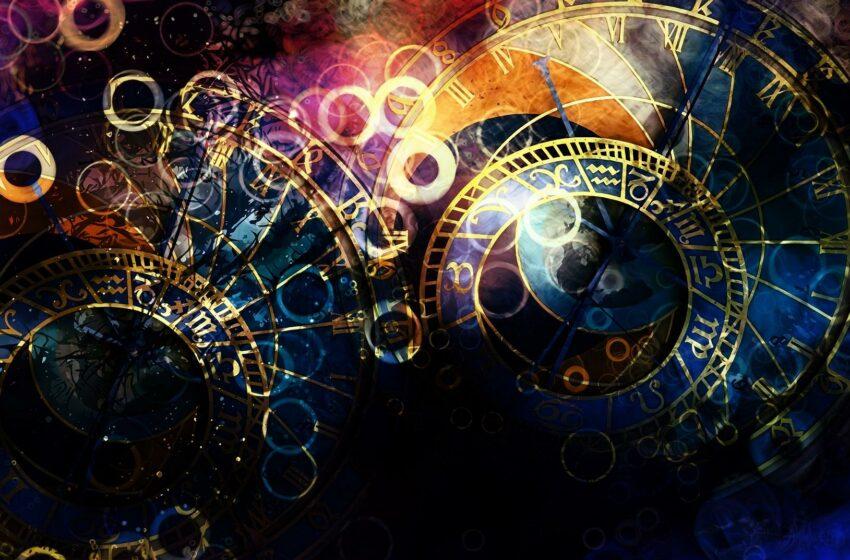 Horoscop 13 mai 2021. Probleme în dragoste și o veste bună cu privire la bani