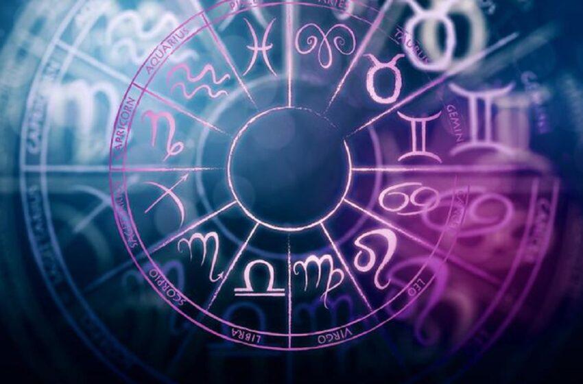Horoscop 27 mai 2021. Nativii care au parte de o întalnire care le va schimba viaţa