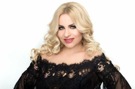 Nelly Ciobanu, indignată: De fiecare dată, când cineva pleacă la Eurovision să ne reprezinte țara este criticat, înjosit și ofensat