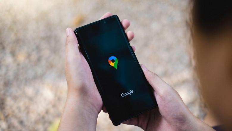 Italia a amendat Google cu peste 100  milioane de euro