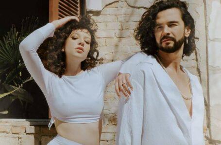 (video) Surpriza primăverii vine de la Cleopatra Stratan și Pasha Parfeni: Piesa, interpretată  în anii 90 de Sofia Rotaru