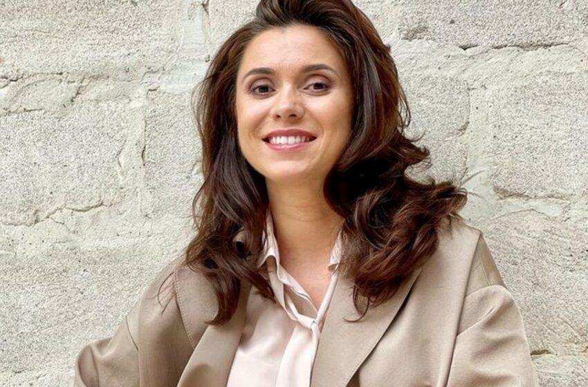 """Natalia Morari, despre depresia postnatală: """"Eu nu vreau să fac sacrificii"""""""
