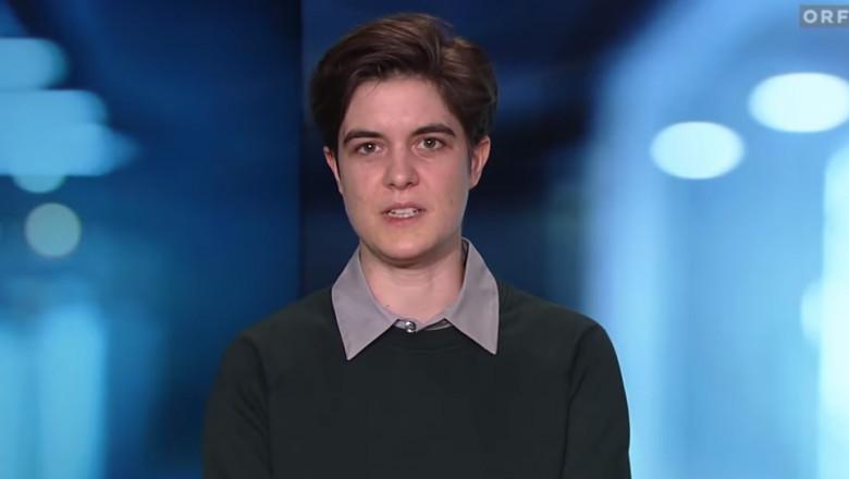 Banii nu o fac fericită! O tânără din Austria va dona 90% din moștenirea de zeci de milioane de euro
