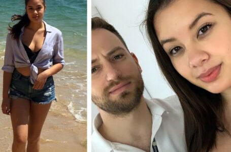 O tânără de 20 ani a fost torturată, iar apoi ucisă în faţa copilului său
