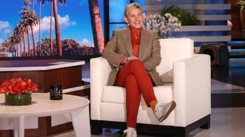 Ellen DeGeneres își închide show-ul său. Ce a determinat-o să facă acest pas