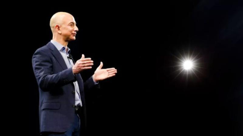 Jeff Bezos va demisiona de la conducerea Amazon pe 5 iulie. Cine va prelua șefia companiei
