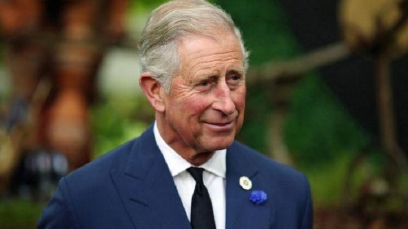 Prințul Charles vrea să deschidă palatele britanice pentru turiști și vizitatori, când va deveni Regele Marii Britanii