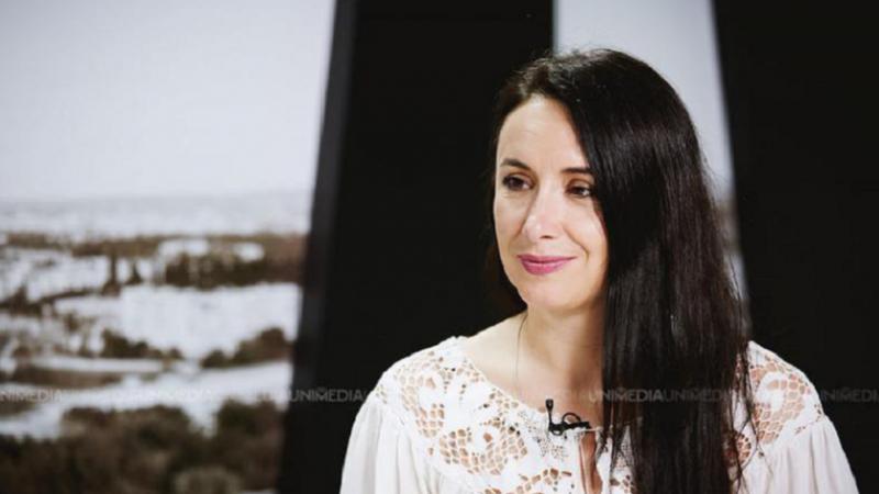 (doc) Poliția confirmă: Nata Albot este candidata nr.8, surprinsă cu marijuana, pe aeroportul din Chișinău