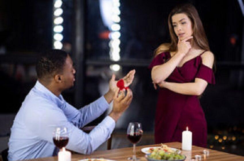 Dezavantajele căsătoriei cu el, în funcție de zodia lui