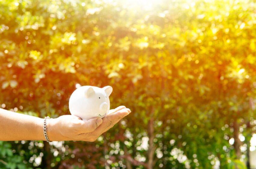 Horoscopul banilor pentru săptămâna 17-23 mai. Fecioara își recapătă speranța