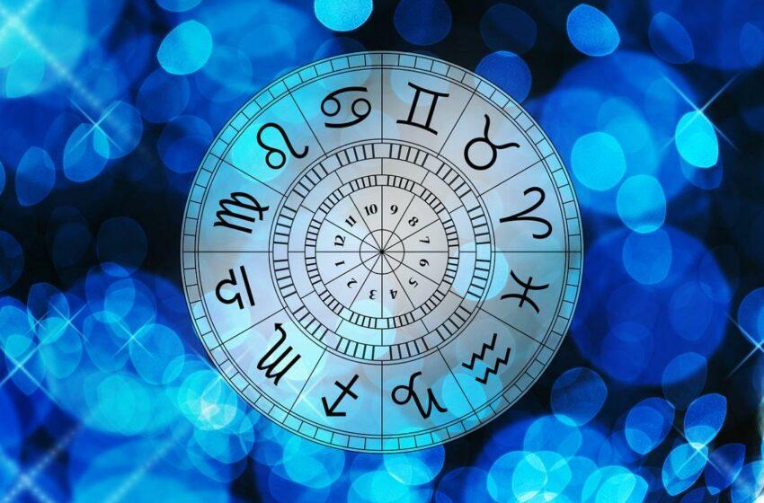 Horoscop 20 mai 2021. Cheltuieli mari pentru o zodie şi planuri de viitor