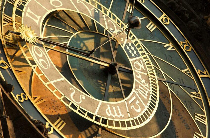 Horoscopul zilei, 6 mai 2021. Berbecii au conflicte, iar o zodie probleme cu banii