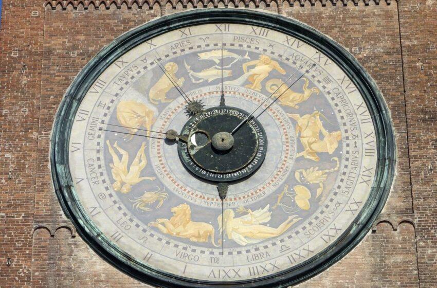 Horoscopul zilei, 7 mai 2021. Revederea cu cineva drag şi decizii legate de o posibilă mutare