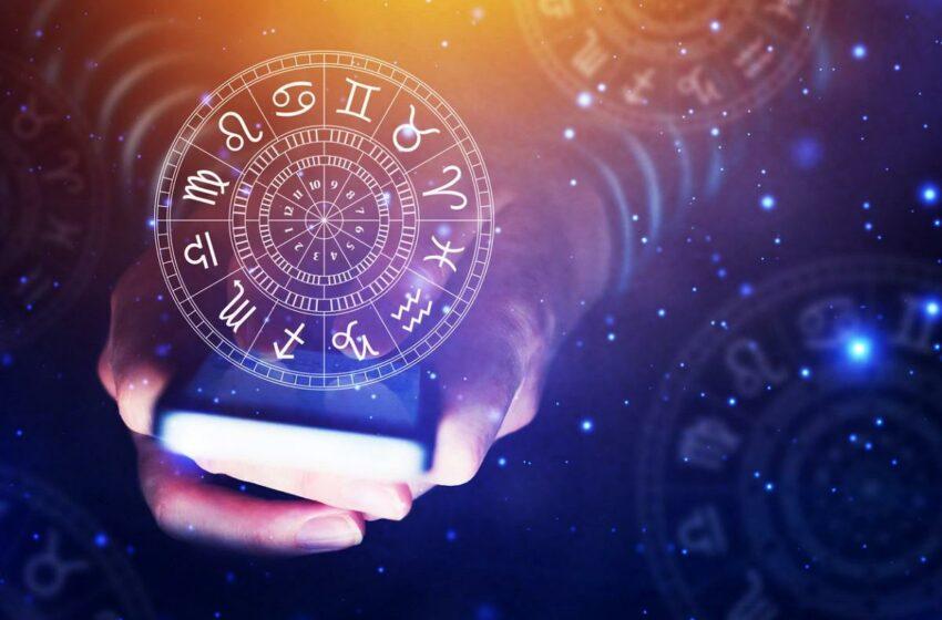 Horoscopul zilei, 8 mai 2021. Noroc în dragoste, dar probleme cu banii pentru o zodie