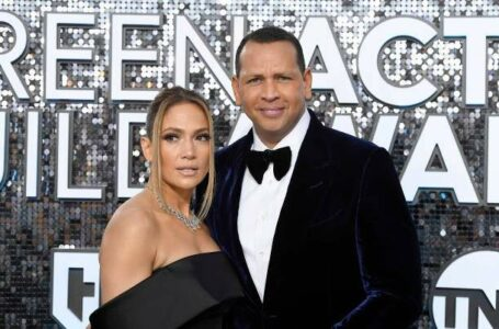 Jennifer Lopez și Ben Affleck s-au împăcat după 17 ani de la despărțire. Cum a reacționat Alex Rodriguez