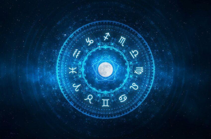 Horoscop 26 mai 2021. Vești bune cu privire la bani și o situație solicitantă