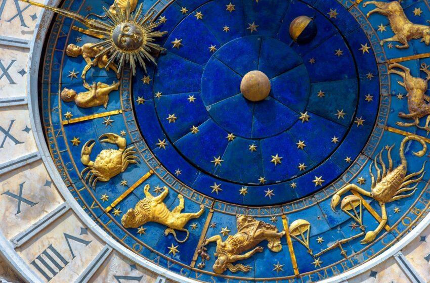 Horoscop 25 mai 2021. Decizii importante și o nouă aventură