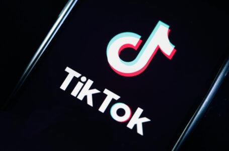 Atenție părinți! Un nou truc pe TikTok, extrem de periculos pentru copii